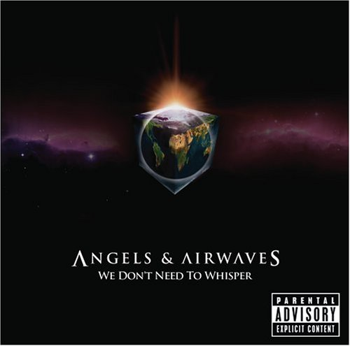 angelsandairwaves