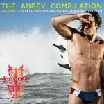 The Abbey Compilation