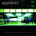 New_Headway_packshot1