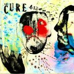 cure413cover1