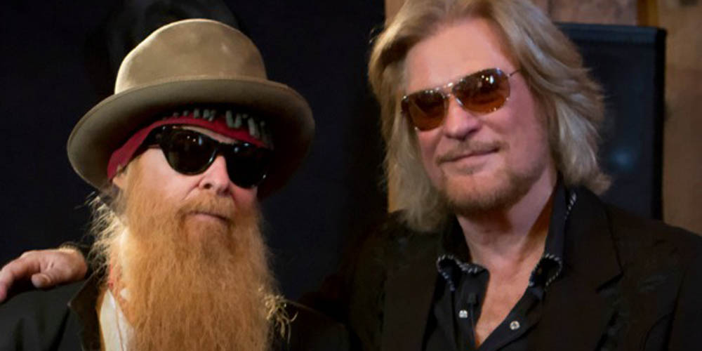 copy-2-Billy-Gibbons-and-Daryl-Hall.jpg