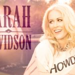 Sarah EP Cover photo (records page) 2