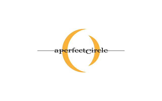 Suretone Management signs rock supergroup A Perfect Circle