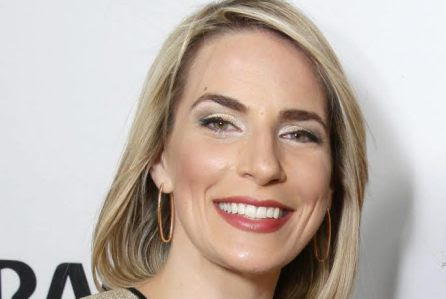Tamara Chestna