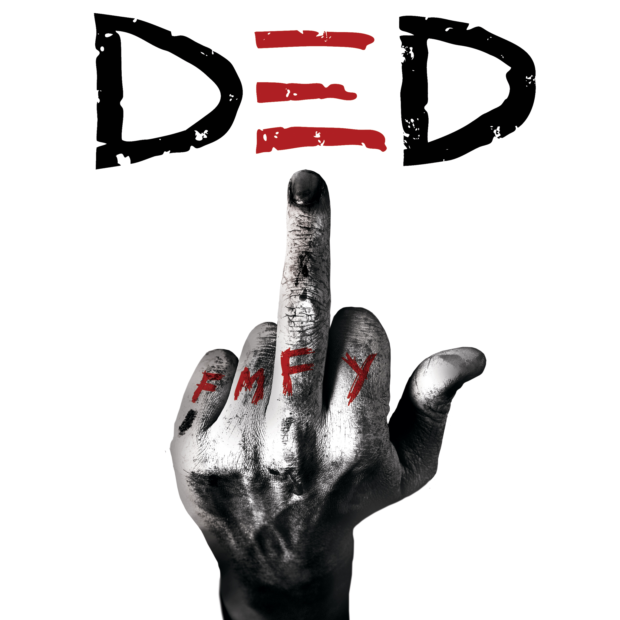 Ded-FMFY-Hand-copy (1)