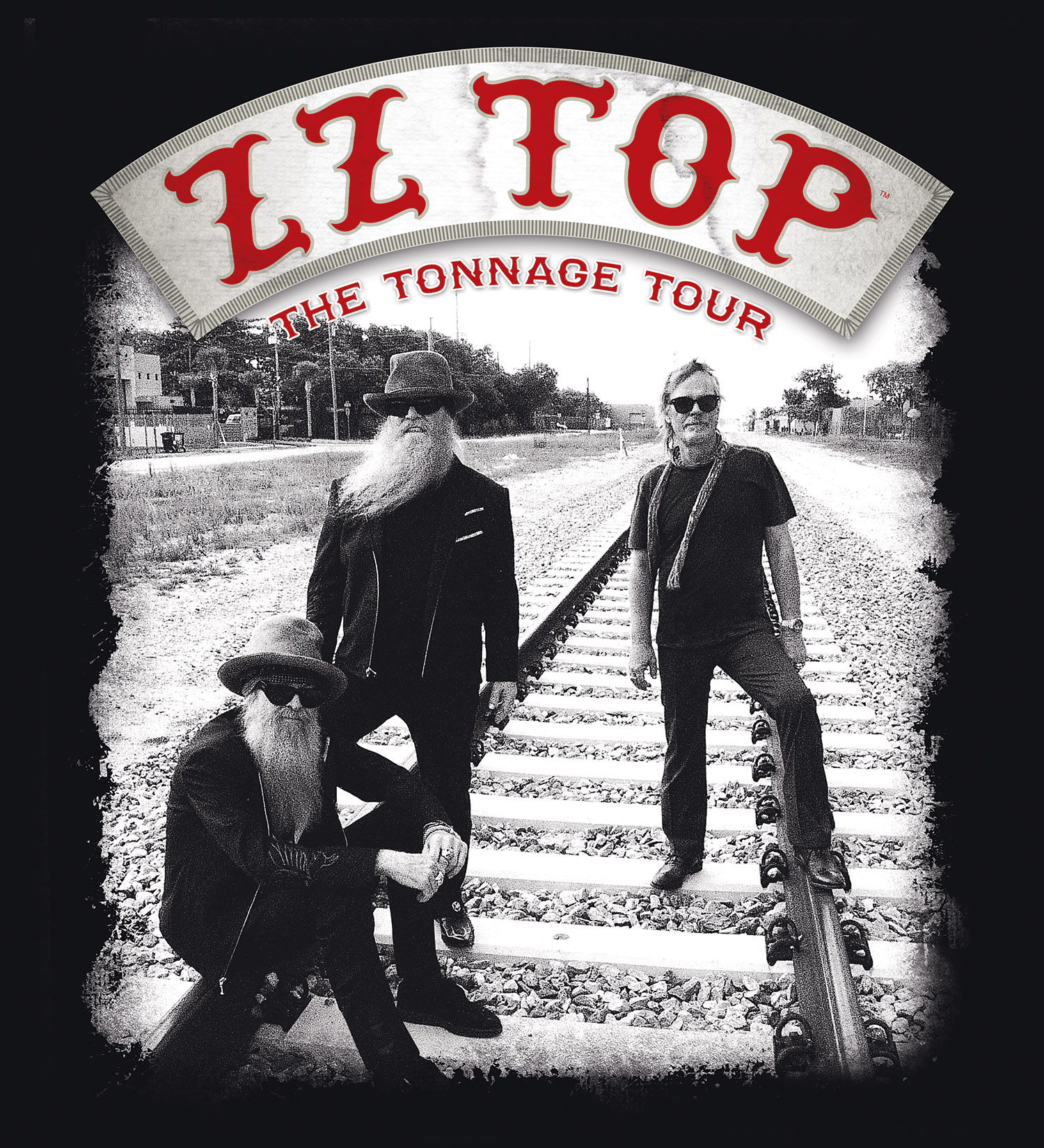 ZZTop_COL_Clean1