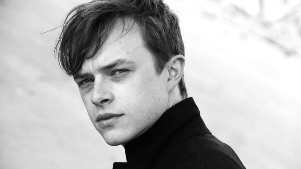 Vincent D'Onofrio Taps 'Valerian's Dane DeHaan To Play Billy The Kid In Suretone Western
