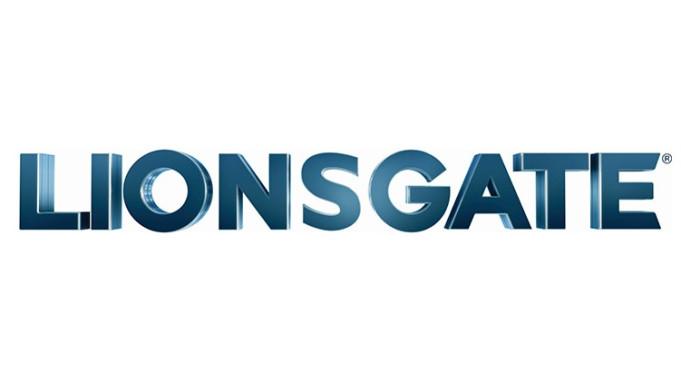 Lionsgate Developing Comedy 'Revenge Wedding' With Producers Jordan Schur, Andrew O'Connor & Kristin Burr