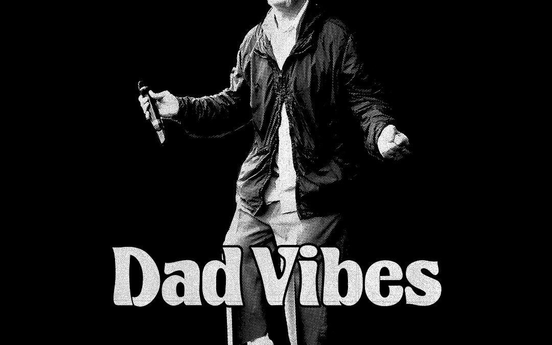 "Limp Bizkit releases single ""Dad Vibes"""